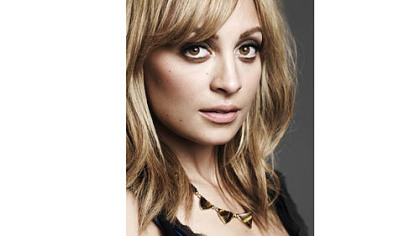 Nicole Richie is the latest designer for Macy's Impulse collection.