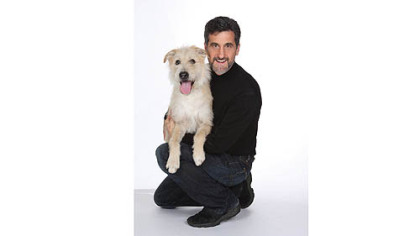 "Bill Berloni has trained dogs to play Sandy in productions of ""Annie"" on Broadway, for Pittsburgh CLO, and many high schools and regional theaters. He has trained dogs for two Woodland Hills High School musicals, including cairn terriers for ""The Wizard of Oz."""