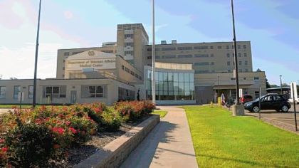 The Erie VA Medical Center will close its emergency room and four-bed intensive care unit as part of a move toward home-based primary care, disease prevention and behavioral health services.