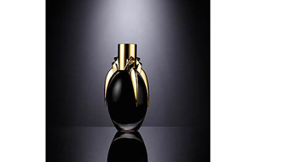 Lady Gaga Fame runs from $55 to $79.