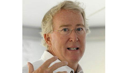 Chesapeake Energy CEO Aubrey McClendon == will address meeting