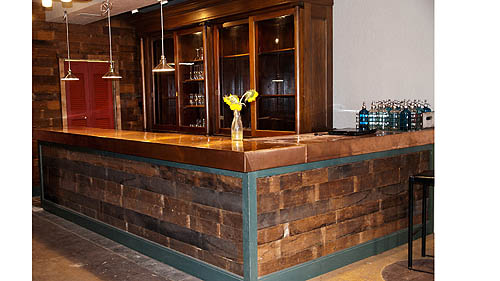 Excellent Creative Bar Top Ideas Pictures   Best Ideas Interior .