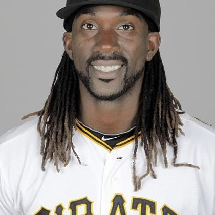 Pirates outfielder Andrew McCutchen can still win the NL batting title.