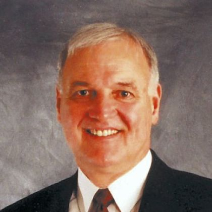 18th District race: Washington County commissioner Larry Maggi, a Democrat