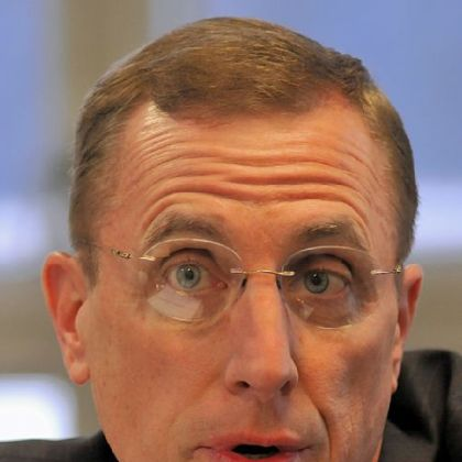 18th District race: U.S. Rep. Tim Murphy, R-Upper St. Clair
