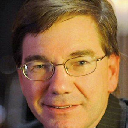12th District race: Keith Rothfus, Republican