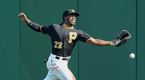 Mccutchen_original