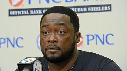 No team coached by Mike Tomlin has started 1-3, and such a start could be a disastrous for the Steelers.