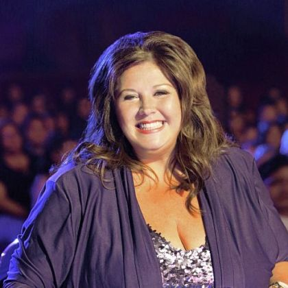 "Abby Lee Miller will launch her ""Ultimate Dance Competition"" at 9 p.m. Tuesday on Lifetime."