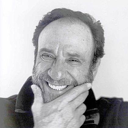 Actor and Pittsburgh native F. Murray Abraham will narrate Mozart&#039;s &quot;Requiem&quot; for the PSO.