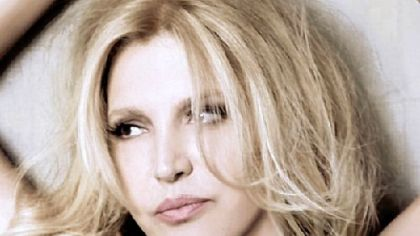 Brazilian jazz artist Eliane Elias performs two show Friday at the Manchester Craftsmen Guild Jazz Hall.