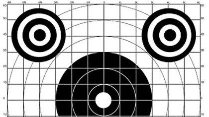 Doing an annual sight-in check of your sporting arm's accuracy isn't enough. The best hunters understand their ammunition's trajectory at a variety of distances.