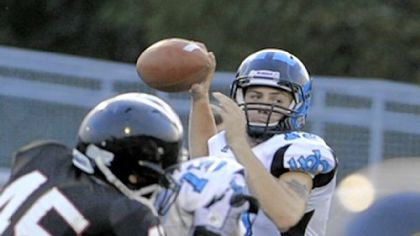 Woodland Hills quarterback Cody McClelland leads an unheralded Wolverines team that has knocked off higher-ranked Gateway and Upper St. Clair en route to Heinz Field.