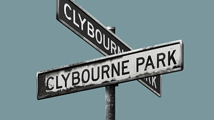 &quot;Clybourne Park,&quot; the best play of last year, will be coming to the O&#039;Reilly Theater.