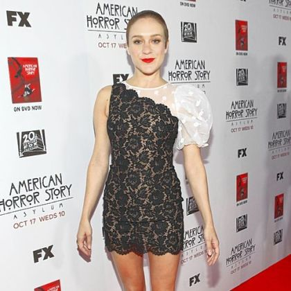 Chloe Sevigny will play a Pittsburgh police detective in a pilot for &quot;Those Who Kill,&quot; an A&E series that begins filming in Pittsburgh next week.