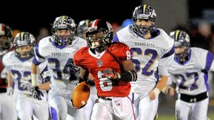 Andrew Rush/Post-Gazette photos