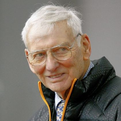 Dan Rooney, who stepped down Friday as Ambassador to Ireland, said he is ready to get back to work with the Steelers immediately.